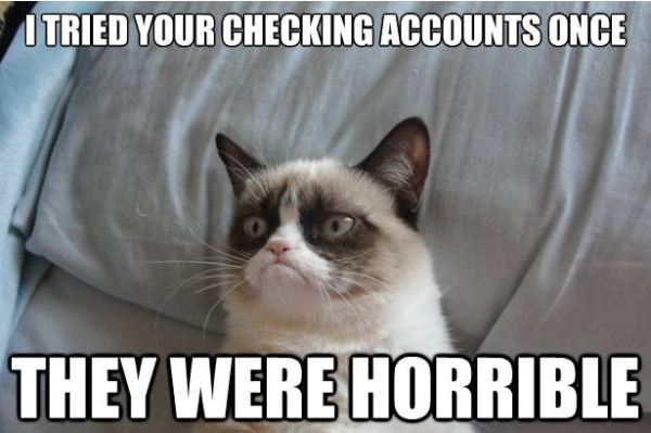 http://www.grumpycats.com/ - in case you don't know who/what Grumpy Cat is. If you don't, I feel bad for you.